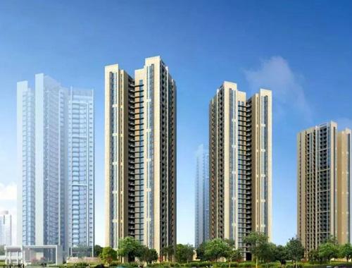 住建部:提升建筑工程品质总体水平  强化各方责任