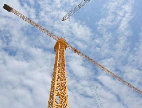 """建筑业转型升级加速,建筑工人如何变身""""产业工人"""